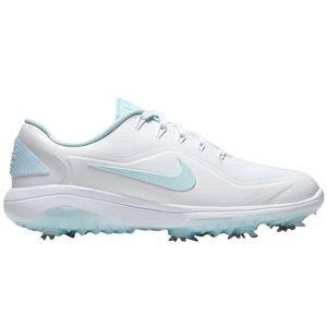 Nike React Vapor 2 Women's Golf Shoes Topaz Mist